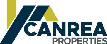 Canrea Properties